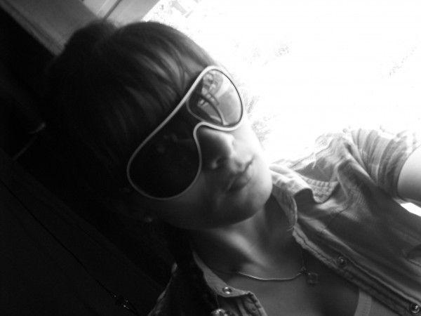 Fotolog de paopochi: Yo
